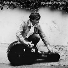 """Steve Gunn - The Unseen Inbetween (12"""" VINYL LP)"""