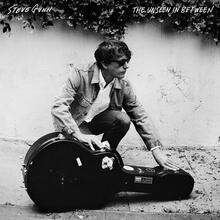 Steve Gunn - The Unseen Inbetween (CD)