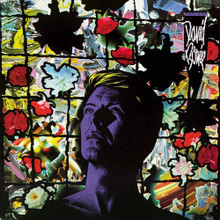 David Bowie - Tonight (CD)