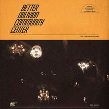 Better Oblivion Community Center - Self Titled (CD)