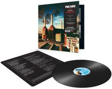 "Pink Floyd - Animals (12"" VINYL LP)"