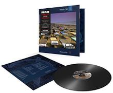 "Pink Floyd - A Momentary Lapse of Reason (12"" VINYL LP)"