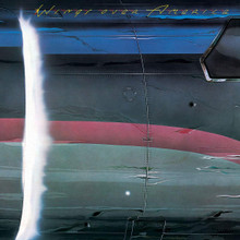 "Paul McCartney & Wings - Wings Over America (3 x 12"" VINYL LP)"