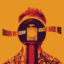 Garry Tallent - More Like Me (CD)