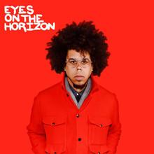 Jake Clemons - Eyes On The Horizon (CD)