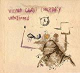 Willard Grant Conspiracy (WGC) - Untethered (VINYL LP)