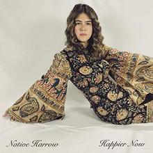 Native Harrow - Happier Now (VINYL LP)