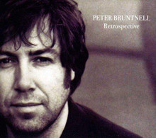 Peter Bruntnell - Retrospective (CD)