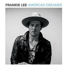 Frankie Lee - American Dreamer (CD)