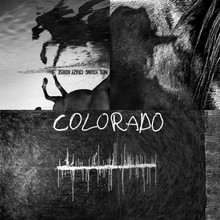 "Neil Young & Crazy Horse - Colorado (2 x 12"" VINYL LP + 7"")"