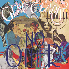Gene Clark - No Other (2 x CD)