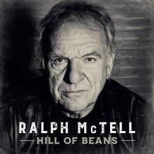 Ralph McTell - Hill Of Beans (CD)