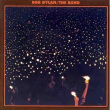 Bob Dylan - Before The Flood (2 x CD)