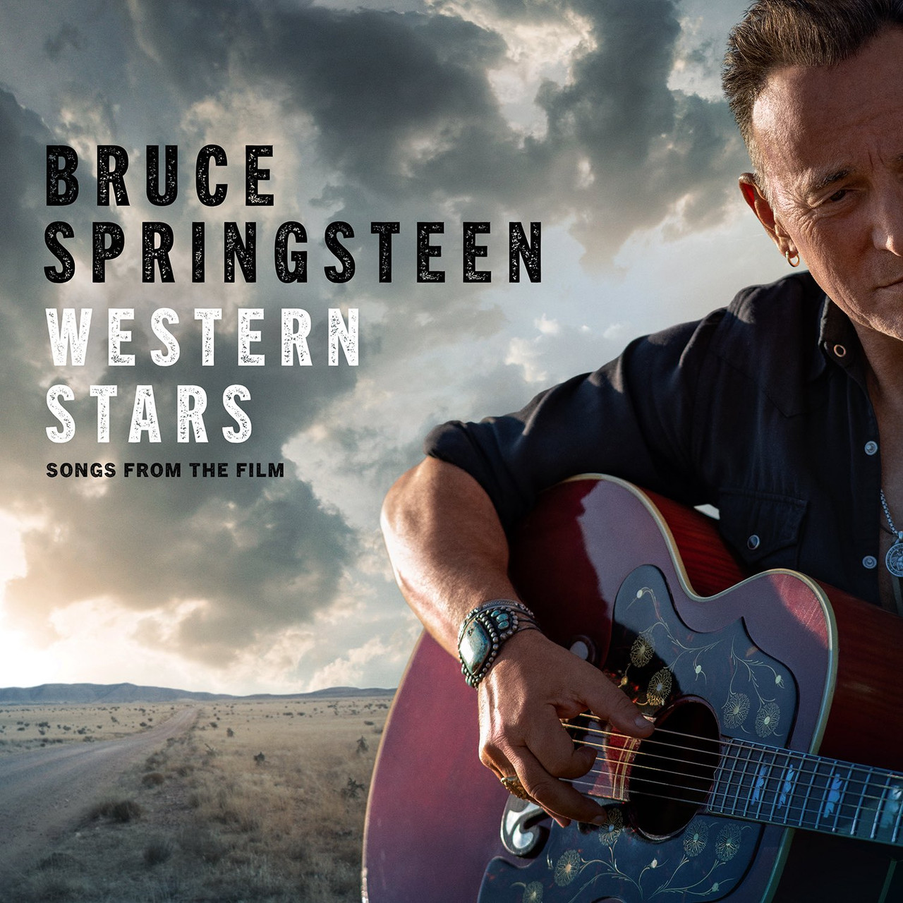 Springsteen Film