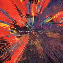 """Robert Plant - Digging Deep (8 x 7"""" VINYL BOXSET)"""