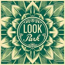 Look Park - Look Park (CD)