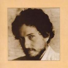 Bob Dylan - New Morning (CD)