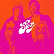 Sloan - 12 (VINYL LP)
