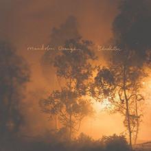 Mandolin Orange - Blindfaller (VINYL LP)