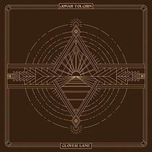 Jonah Tolchin - Clover Lane (CD)