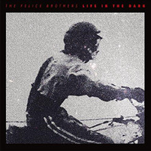 The Felice Brothers - Life In The Dark (CD)
