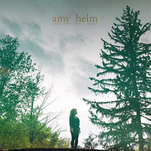 Amy Helm - This Too Shall Light (CD)