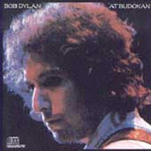 Bob Dylan - Bob Dylan At Budokan (CD)