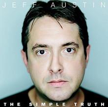Jeff Austin - The Simple Truth (CD)