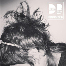 Dressy Bessy - Kingsized (CD)