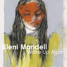 Eleni Mandell - Wake Up Again (CD)