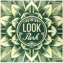 Look Park - Look Park (VINYL LP)