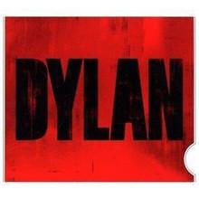 Bob Dylan - DYLAN (CD)