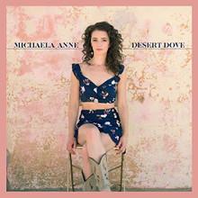 Michaela Anne - Desert Dove (VINYL LP)
