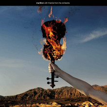 Marillion - With Friends From The Orchestra (CD)