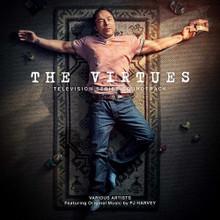 The Virtues: PJ Harvey, Various Artists. Soundtrack (2 VINYL LP)