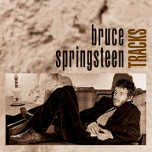 "Bruce Springsteen - 18 Tracks (NEW 2 x 12"" VINYL LP)"