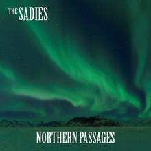 The Sadies - Northern Passages (CD)