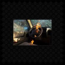Greg Dulli - Random Desire (CD)