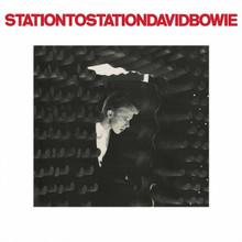 "David Bowie - Station To Station (12"" VINYL LP)"