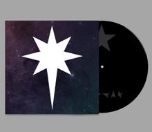 """David Bowie - No Plan EP (12"""" VINYL)"""