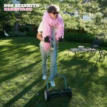 "Ron Sexsmith - Hermitage (12"" VINYL LP)"