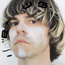Tim Burgess - I Love The Sky (CD)