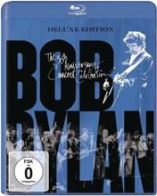Bob Dylan - 30th Anniversary Concert (BLU-RAY)