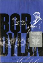 Bob Dylan - 30th Anniversary Concert Celebration (2DVD)