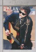Bob Dylan - Bob Dylan: MTV Unplugged (2013) (DVD)