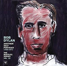 Bob Dylan - Bootleg Series Vol 10 Another Self Portrait (2CD)