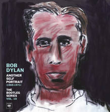 Bob Dylan - Bootleg Series Vol 10 Another Self Portrait (Deluxe) (4 CD)