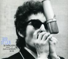 Bob Dylan - Bootleg Series Vol.1-3 2010 (CD)