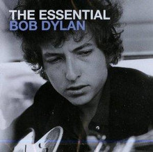 Bob Dylan - The Essential Bob Dylan 2014 (2CD)