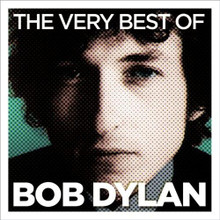 Bob Dylan - The Very Best Of (CD)